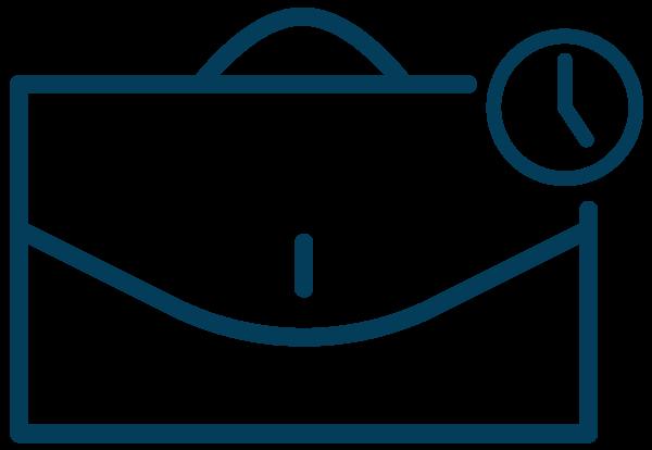 Icon Doppelzimmer